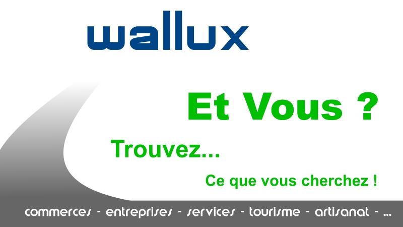wallux_logo